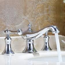 best bathroom faucets reviews. Faucetsinhome (delightful Best Bathroom Faucet Reviews #3) Faucets O