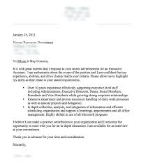 Sample Cover Letter Receptionist Cover Letter For Receptionist ...