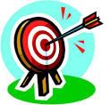 Image result for target clipart