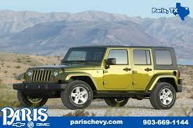 2010 jeep wrangler 2 4 engine diagram 2010 automotive wiring red 4x4 4wd 2007 jeep wrangler unlimited sahara
