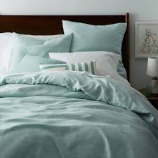 bed linen linen duvet cover set washed linen duvet cover linen bedding duvet covers