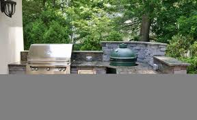 kitchen kits outdoor bbq island prefab outdoor kitchen grill islands build your own outdoor kitchen outdoor kitchen faucet