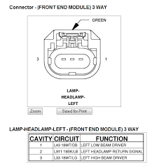 ram wiring diagram image wiring diagram 2001 dodge ram 1500 headlight switch wiring diagram wiring diagram on 2011 ram 1500 wiring diagram
