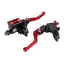 """Acouto <b>Motorcycle Modification</b> 7/8"""" (22mm Universal <b>Hydraulic</b> ..."""