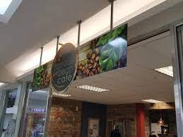 Printing Companies in Cape Town Strive ...