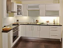 Glass Inserts For Kitchen Cabinets Update Kitchen Cabinets With