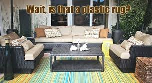 striped outdoor plastic rug outdoor throw rugs outdoor area rugs menards rugs and outdoor rugs outdoor area