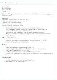 front desk hotel resume front desk job description front desk job description for resume front desk