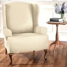 Chair Cover Patterns Simple Chair Slipcover Patterns Crochet Chair Cover Tutorial Slipcover