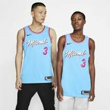 Get the best deal for nike miami heat nba jackets from the largest online selection at ebay.com. Nike Size Xl Miami Heat Nba Fan Apparel Souvenirs For Sale Ebay