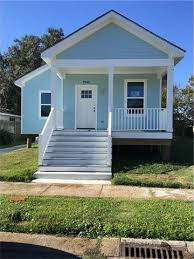 Small Picture 7542 Elmdale Rd New Orleans LA 70127 realtorcom