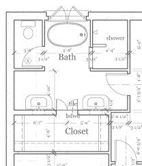 bathtubs standard bath shower dimensions tub combo master bathroom floor plans for bathtub size rough