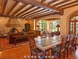 wood ceiling design ideas wood false ceiling designs for living room bedroom home designs