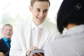 Personal Financial Advisor Using Tablet