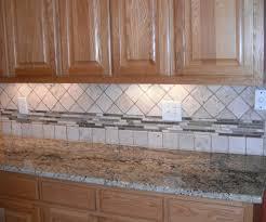 kitchen countertop used countertops kitchen countertops black granite countertops from types of kitchen