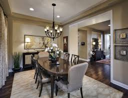 dining room splendid dining room area rug ideas euages net beautiful size photos rugs images dimensions