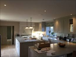 glam lighting. kitchenindustrial farmhouse lighting french rustic glam chandelier kitchen ideas