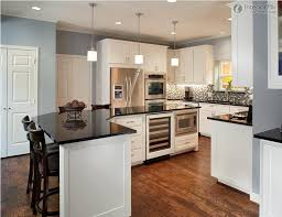 open kitchen design ideas1