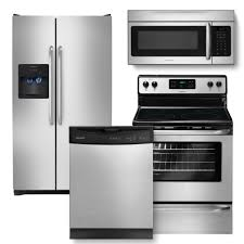 Bundle Appliance Deals Kitchen Appliances Packages