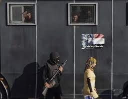 """مصر والثانوية العامة.. وزير التعليم يفجر مفاجأة بشأن """"جمع كلمة حليب"""""""