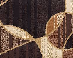 Area Rugs Corporate Website of Ashley Furniture Industries Inc
