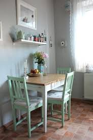 small tables for kitchen small kitchen tables and chairs uk
