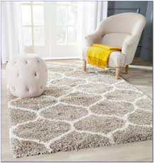ikea white shag rug. White Wing Chair With Shag Rug Ikea And Glass Door Also Ottoman Coffee Table For Living Room K
