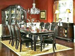 kitchen table decoration ideas formal dining room centerpiece ideas formal dining room table centerpieces formal dinner table decorations dining dining