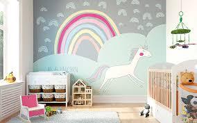 girl nursery ideas the home depot