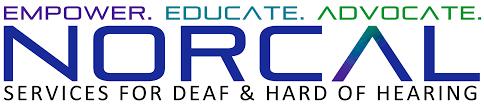 Jobs Norcal Services For Deaf Hard Of Hearingnorcal