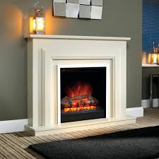 top 69 prime electric fireplace media center infrared fireplace tv stand white entertainment center with fireplace