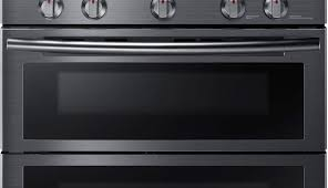 black blackstone blacktown engaging inch down bosch steel spot kitchenaid stainless best electric gas glass cooktop