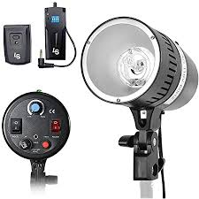 Please don't restore it again until you're ready to cite every sentence. Amazon Com Ls Photography Flash Strobe Light 160w Sync Cord Fuse Test Button Umbrella Input Mount On Light Stand With Radio Sync Transmitter Receiver Professional Photography Use Photo Studio Lgg626