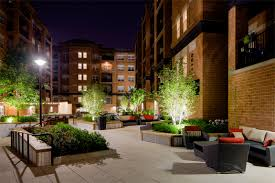 luxury apartment buildings hoboken nj. 2 bedroom apartments luxury apartment buildings hoboken nj h