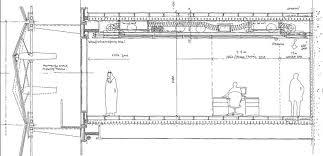 Plans of Architecture  Toyo Ito  White U House             Tokyo     MAKE   Design   Build Case