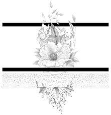 выполню эскизы для тату в любом стиле разработаю и нарисую