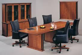 Furniture Ashley Furniture Distribution Center