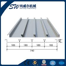 used corrugated metal roofing sheets rug designs