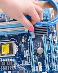 computerscience project build a computer science project education com