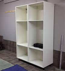 ikea akurum wall cabinet