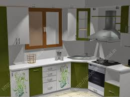Modular Kitchen Interiors Modular Kitchen Chennai Price