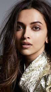 Deepika Padukone Bollywood Actress 4K ...