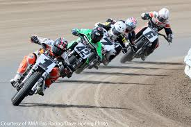 ama pro flat track releases full 2016 rule book motorcycle usa
