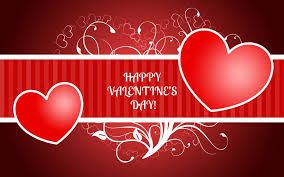 valentines heart wallpaper. Contemporary Heart VALENTINES DAY Mood Love Holiday Valentine Heart Wallpaper For Valentines Heart Wallpaper R