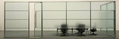 office dividers glass. Glass Office Partitions Inner Banner Dividers