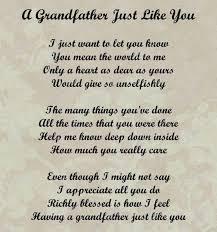 Grandpa Quotes Quotes Delectable Grandpa Quotes