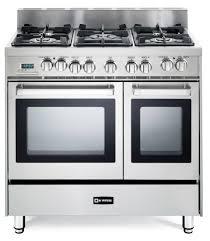 Upscale Kitchen Appliances Viva Verona Homes Of The Brave
