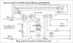 kenmore coldspot 106 troubleshooting ice maker manual castlefields Kenmore Appliance Wiring Diagrams at Kenmore Coldspot Fridge Wiring Diagram
