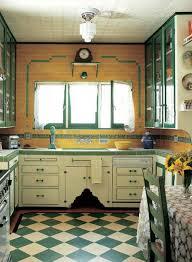princess design kitchens. disney decor tiana princess frog restaurant design art deco kitchen tile backsplash 1920s kitchens