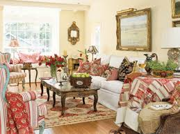 ... Bedroom Home Design And Interior Awesome Country Cottage Style Living  Room Furniture Cottage Style Painted Furniture ...